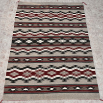 Chinle Wool Rug