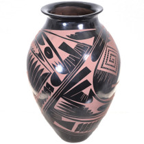 Large Olla Pottery 29923