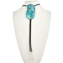 Huge Country Western Bolo Tie 30241