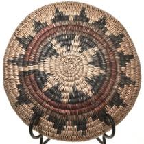 Vintage Wedding Basket Tray 30319