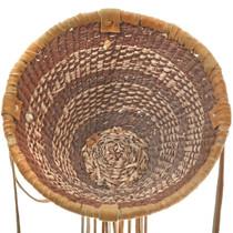 Small Burden Basket 30325