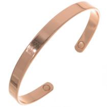 Copper Bracelet 30528