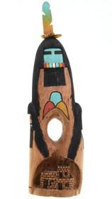 Hand Carved Hopi Kachina 30652