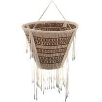 Apache Burden Basket 30769