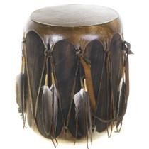 Native American Pow Wow Drum 30903