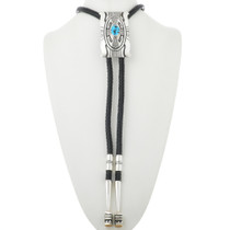 Vintage Tommy Singer Bolo Tie 30914