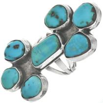 Vintage Native American Jewelry 31083