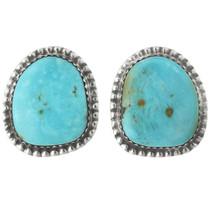 Southwest Turquoise Earrings 31142
