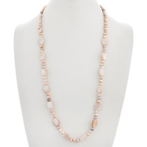 Freshwater Pearl Necklace 31396