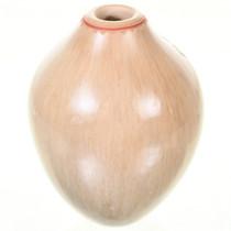 Native American Jemez Tribe Pottery 31466