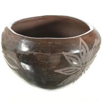 Vintage Pueblo Southwest Pottery