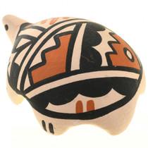 Native American Jemez Pottery 31693
