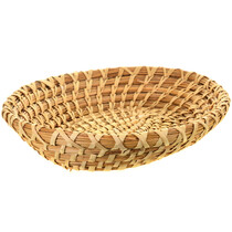 Vintage Papago Indian Basket 31710