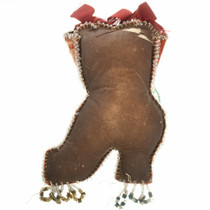 Whimsy Ladies Boot Shape Early 1900's 31845