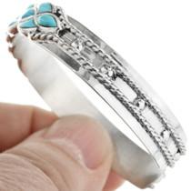 Native American Cuff Bracelet 32089