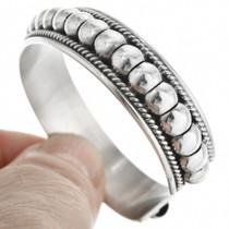 Sterling Silver Western Jewelry 32125