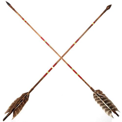 Native American Arrow 15217