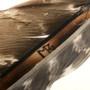 Ceremonial Arrows 15217