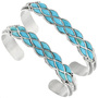 Turquoise Western Jewelry 32089