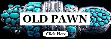 Old Pawn
