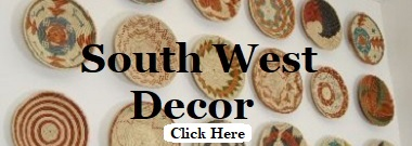 South West Decor