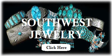 Native American Jewelry for Sale - Turquoise Jewelry
