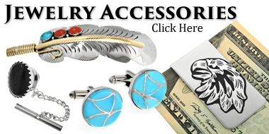 Alltribes Jewelry Accessories