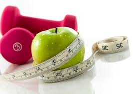 Creating weight loss programs with the Quantum Infinity.