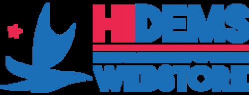 Hawaii Democratic Party Webstore