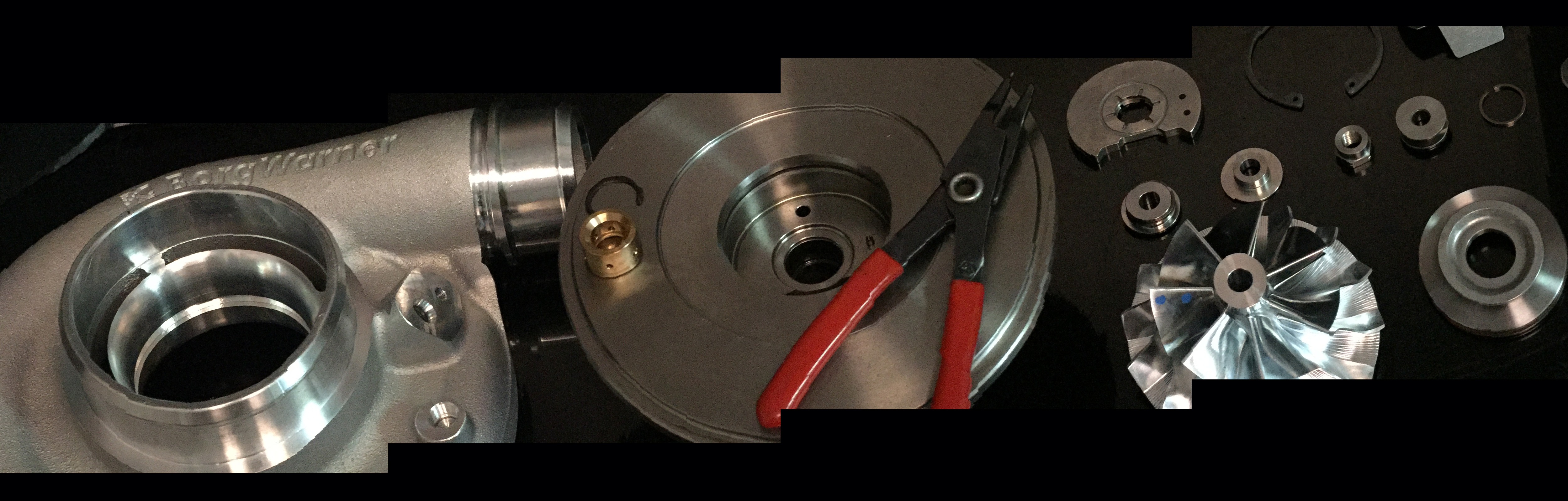clean-turbo-parts2.jpg
