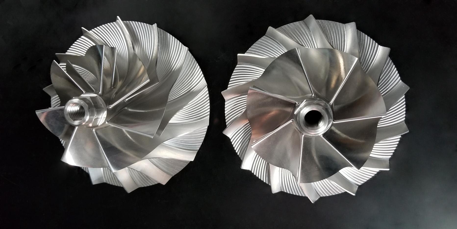 compressor-wheel-4.jpg