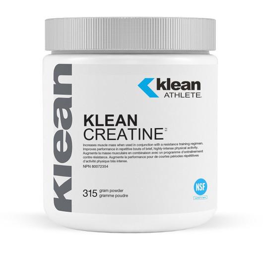 Douglas Laboratories Klean Creatine 315 g