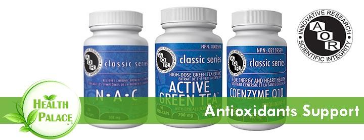 antioxidants-banner.jpg