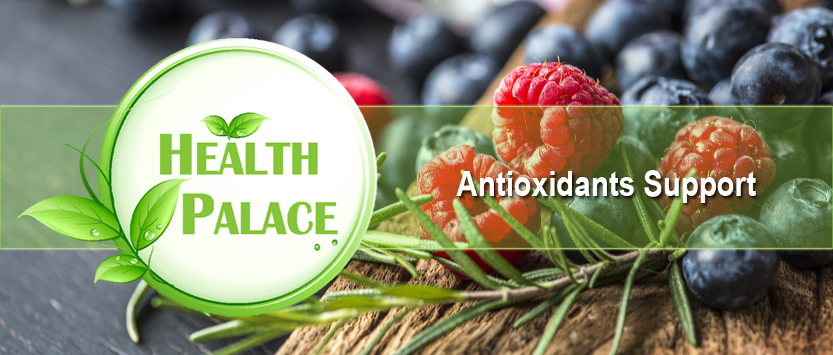 best-antioxidants-at-healthpalace.ca.jpg