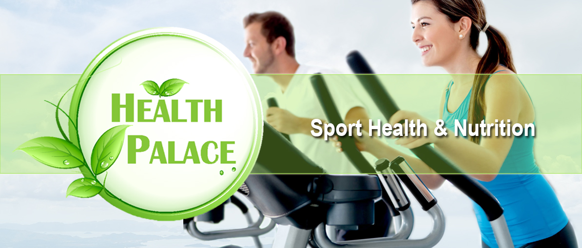 but-the-best-sport-nutrition-at-healthpalace.ca.jpg