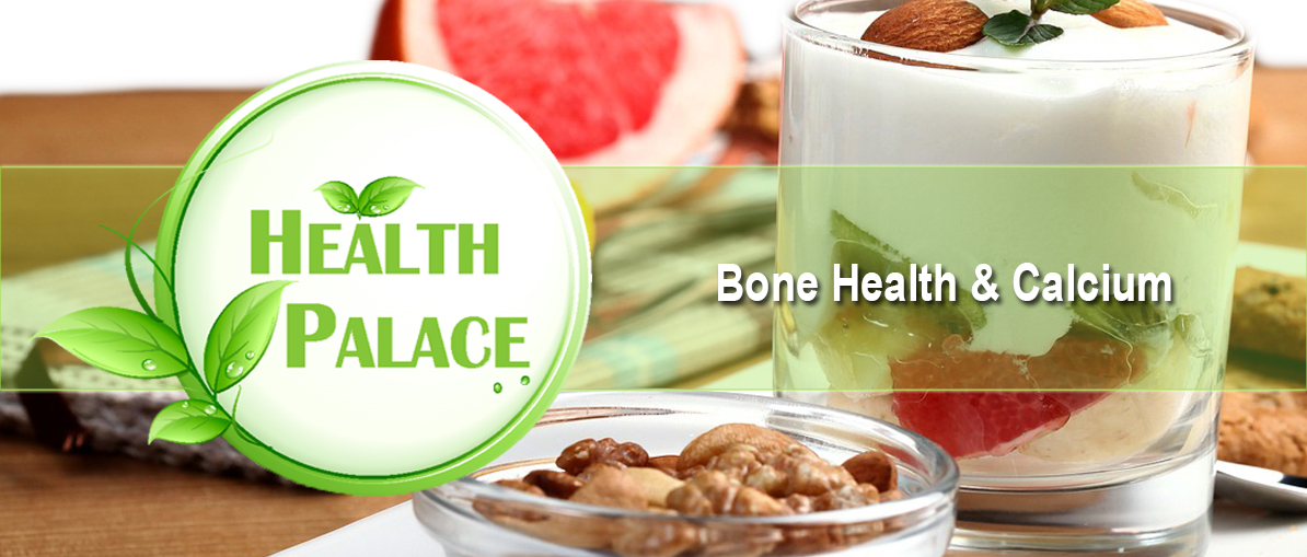 buy-best-calcium-supplements-for-bone-health-at-healthpalace.ca.jpg