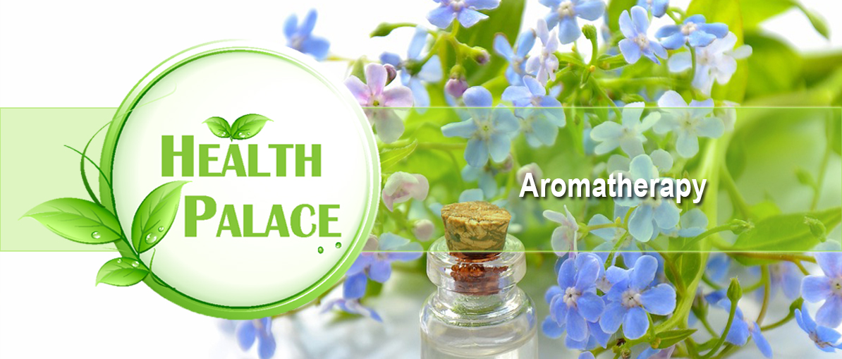 buy-the-best-aromatherapy-products-at-healthpalace.ca.jpg