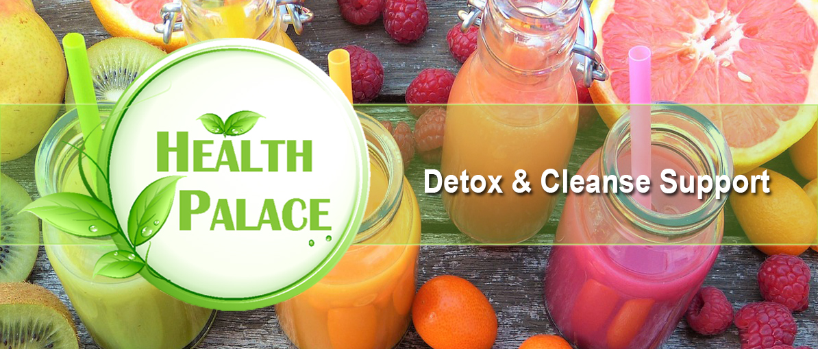 buy-the-best-detox-kit-and-cleanse-at-healthpalace.jpg