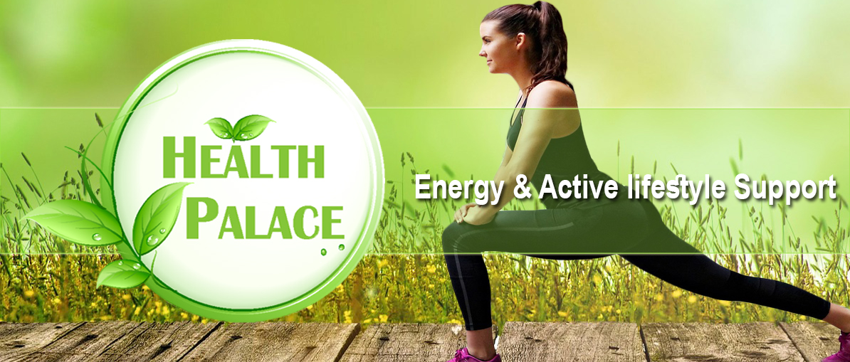 buy-the-best-energy-supplements-at-healthpalace.ca.jpg