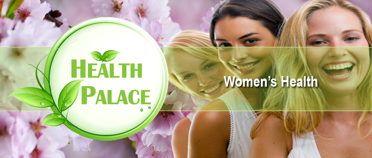 buy-the-best-for-women-s-health-at-healthpalace.ca