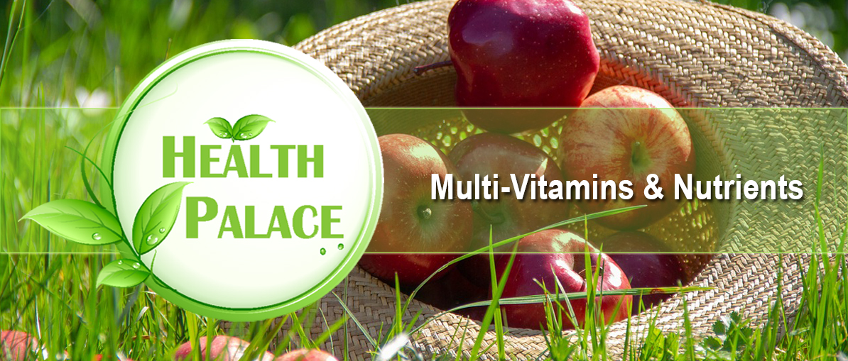 buy-the-best-multivitamins-at-healthpalace.ca