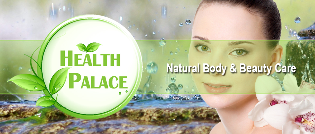 buy-the-best-natural-body-and-beauty-products-at-healthpalace.ca.jpg