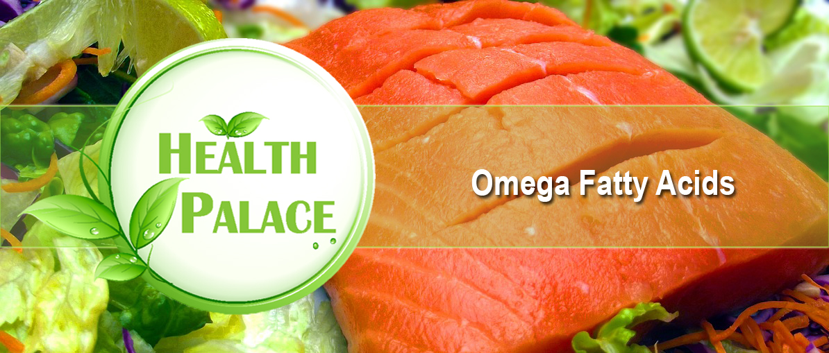 buy-the-best-omega3-at-healthpalace.ca