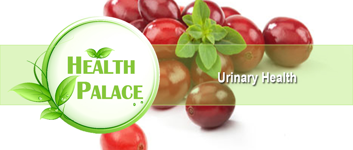 buy-the-best-product-for-urinary-tract-infection-uti-at-healthpalace.ca.jpg