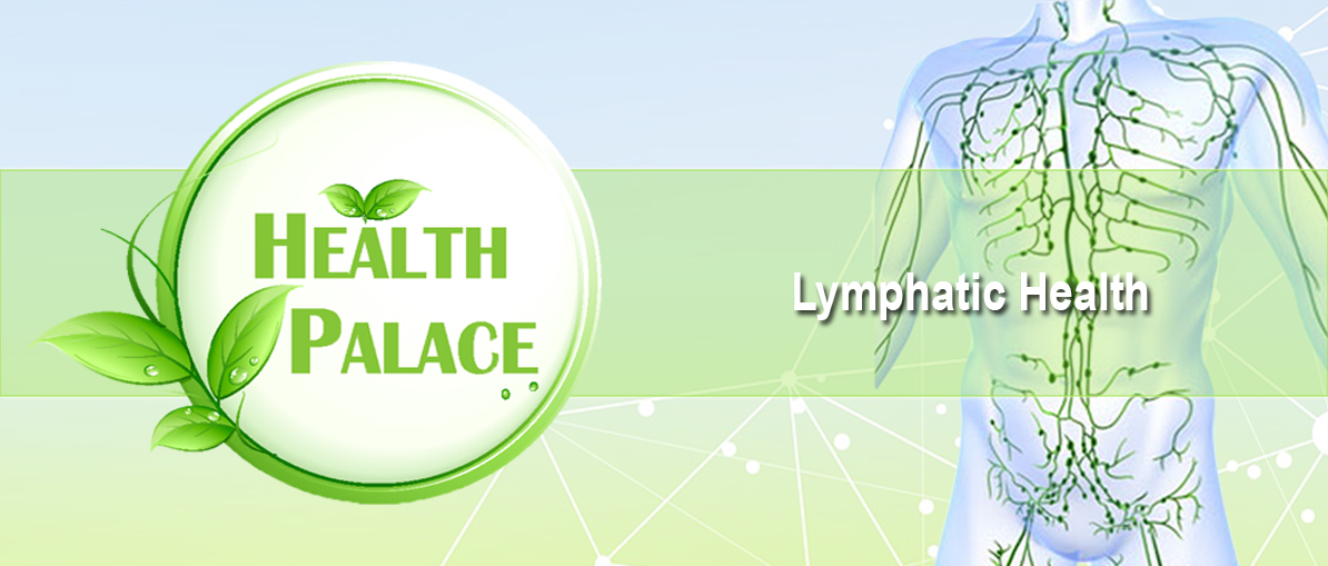 buy-the-best-products-for-lymphatic-system-at-healthpalace.ca.jpg