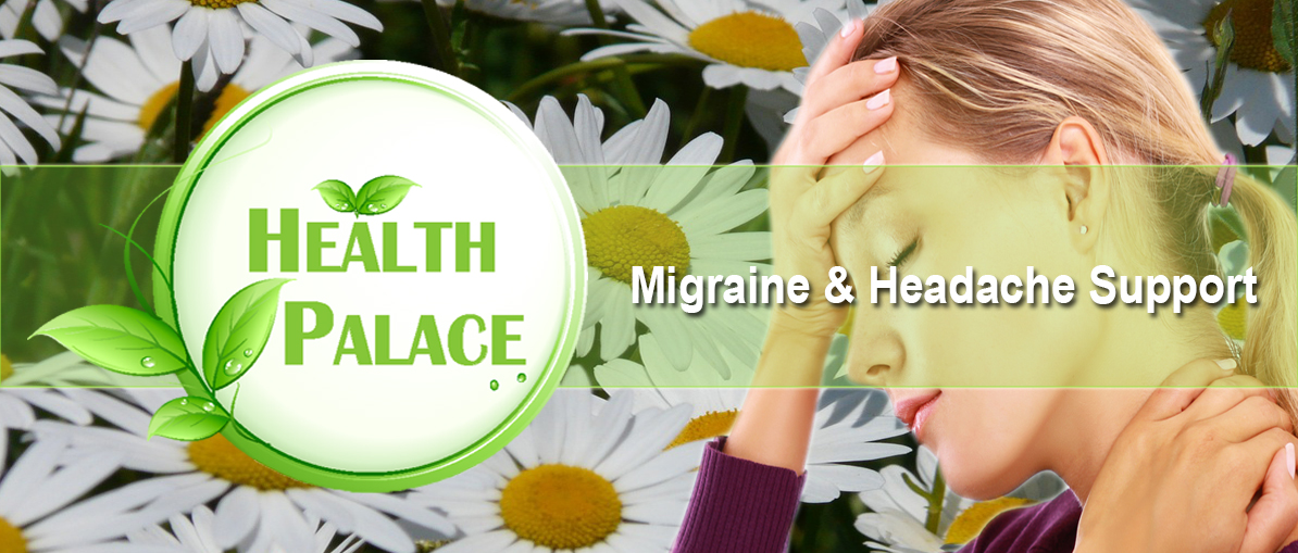 buy-the-best-products-for-migraine-and-headache-at-healthpalace.ca.jpg