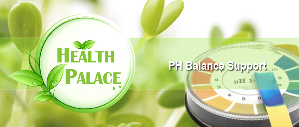 buy-the-best-products-for-ph-balance-at-healthpalace.ca.jpg