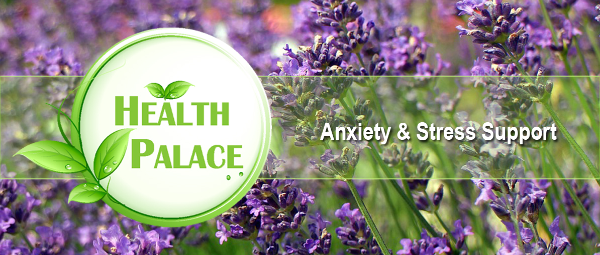 buy-the-best-supplements-for-anxiety-and-stress-at-healthpalace.ca