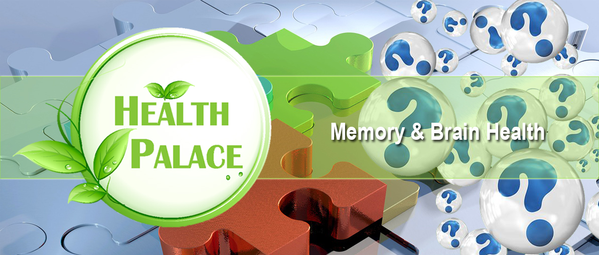 buy-the-best-supplements-for-brain-and-memory-at-healthpalace.ca.jpg