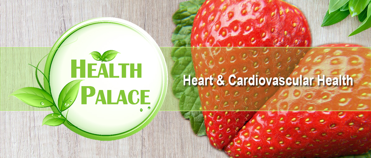 buy-the-best-supplements-for-heart-and-circulation-at-healthpalace.ca.jpg
